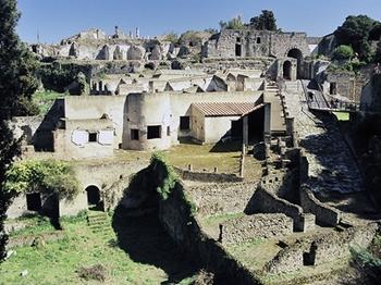 pompei5.jpg